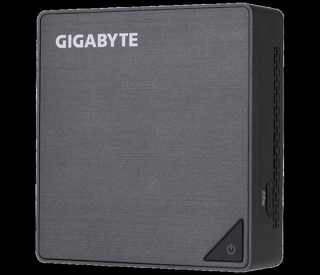 GB-BKi5T2-7200