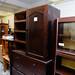 Linen chest E250