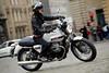Moto-Guzzi V7 750 Classic 2011 - 24