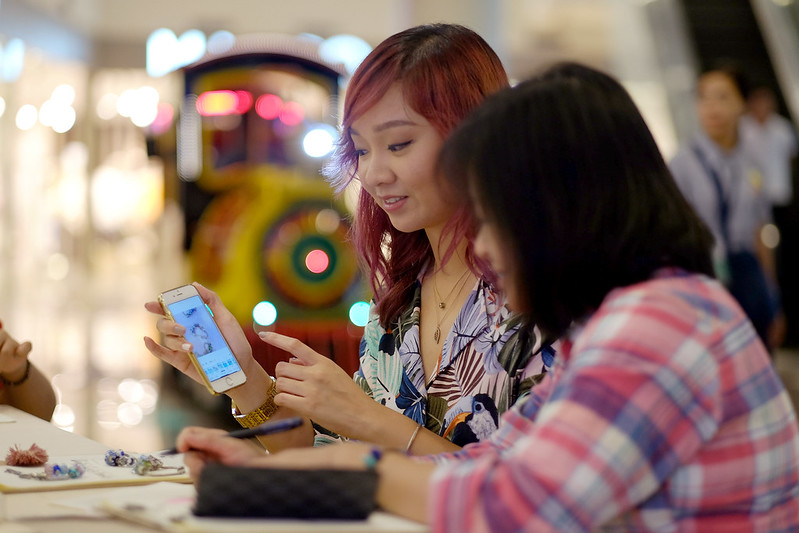 jean yu, cebu fashion bloggers, cebu bloggers, fashion bloggers, food blogger, beauty blogger, lifestyle bloggers, style blogger, travel blogger, what to wear, cebu, asian blogger, philippines, social media influencer, online influencer, philippines bloggers, philippines fashion bloggers, bloggers in cebu, trollbeads, trollbeads philippines, wrought manila, wroughtmnl, visual storytelling, photography workshop