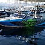 daves boat