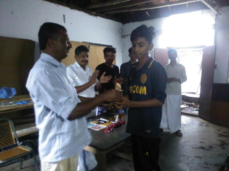 2017-06-11-Balasangham (8)
