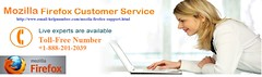 Mozilla Technical Support Number +1-888-201-2039