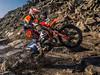 KTM 300 EXC TPI Six Days 2018 - 12