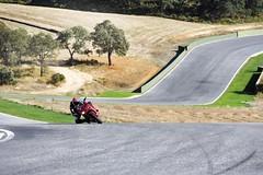 Ducati 1098 2007 - 3