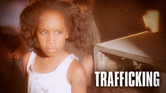 Trafficking Still 9