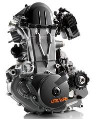 KTM 690 SMC R 2013 - 4