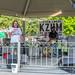 Stransky Park Concert Series Stransky Park June 22, 2017  Photo by: Jay Douglass All Rights Reserved
