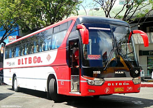 Eastern Visayas R39!