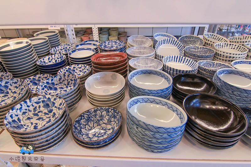 彰化碗盤特賣 151