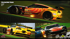 TPA-RACING-TEAM