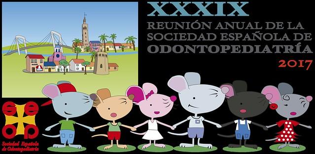 XXXIX SEOP Sevilla