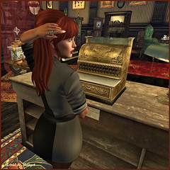 Check Out_Budget LOTD