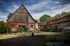 Farm Antonius