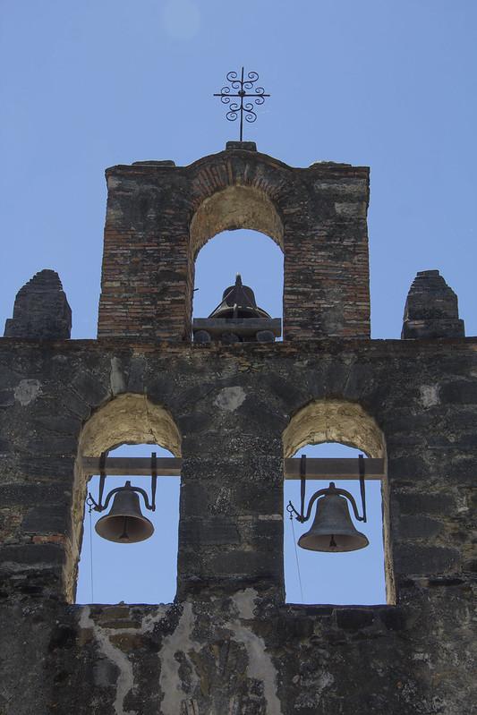 San Antonio_139