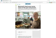 Toronto Star - Online - May 27 2017 - 3