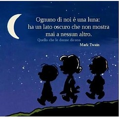 #blogauroradecinemafrases  #moonlight #moon #starlight #sky☁ #luna #lua #lunar #luar