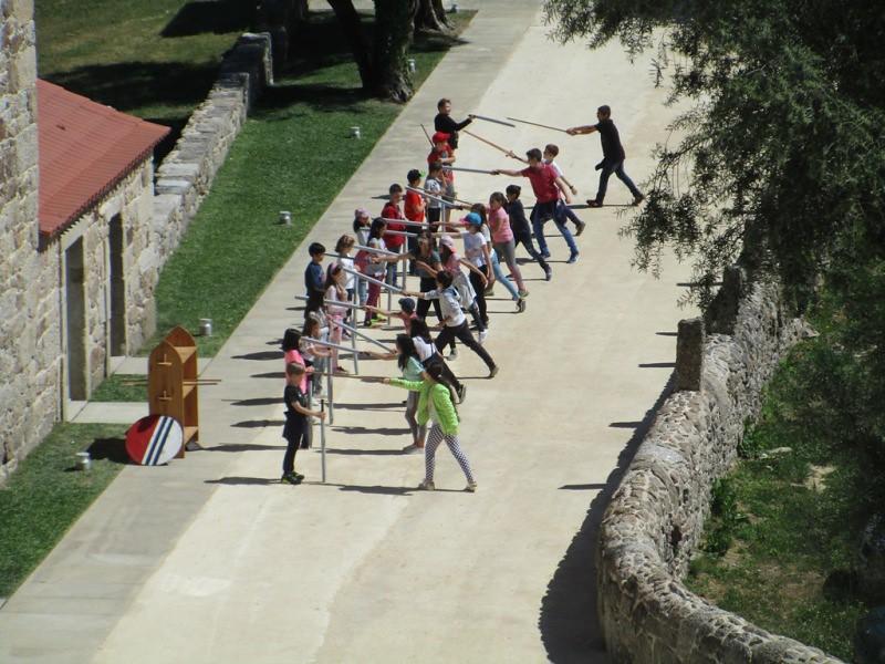 visitas_escolas_marco_maio (7)