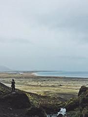 Iceland, May'17