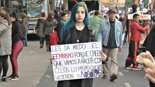 Autor: Facultad Libre