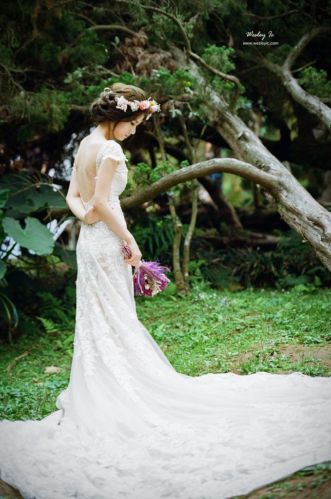 """""""婚攝,自助婚紗,自主婚紗,婚攝wesley,婚禮紀錄,婚禮攝影""""'LOVE34736'"""