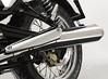 Moto-Guzzi V7 750 Classic 2011 - 20
