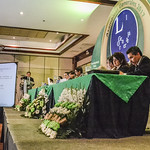 52 Asamblea General Ordinaria-281