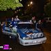 2017 Rallye Gibralfaro