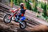 KTM 250 EXC Six Days TPI 2018 - 15