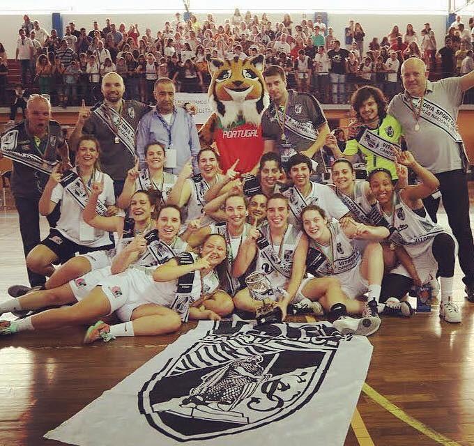 Basquetebol_Vitoria_Feminino