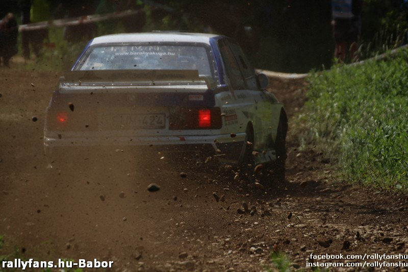RallyFans.hu-05729