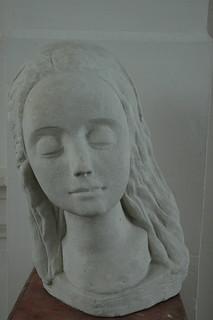29.- Le qui de Marie ou Notre Dame du Don 1