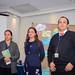 COPOLAD Peer to peer Ecuador DA 2017 (57)