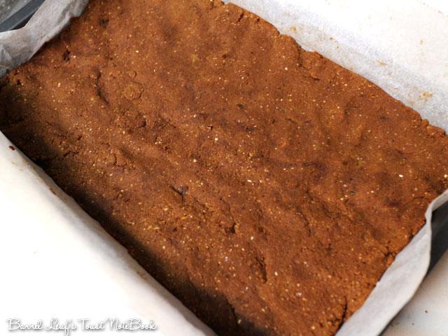 ella-sweet-potato-brownies (6)