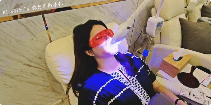 Dr.Min美齒專家 台中美白牙齒 美白牙齒 美齒專家 牙齒美白推薦0-