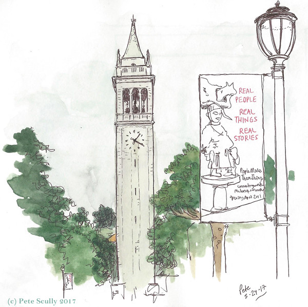 berkeley sather tower may 2017 sm