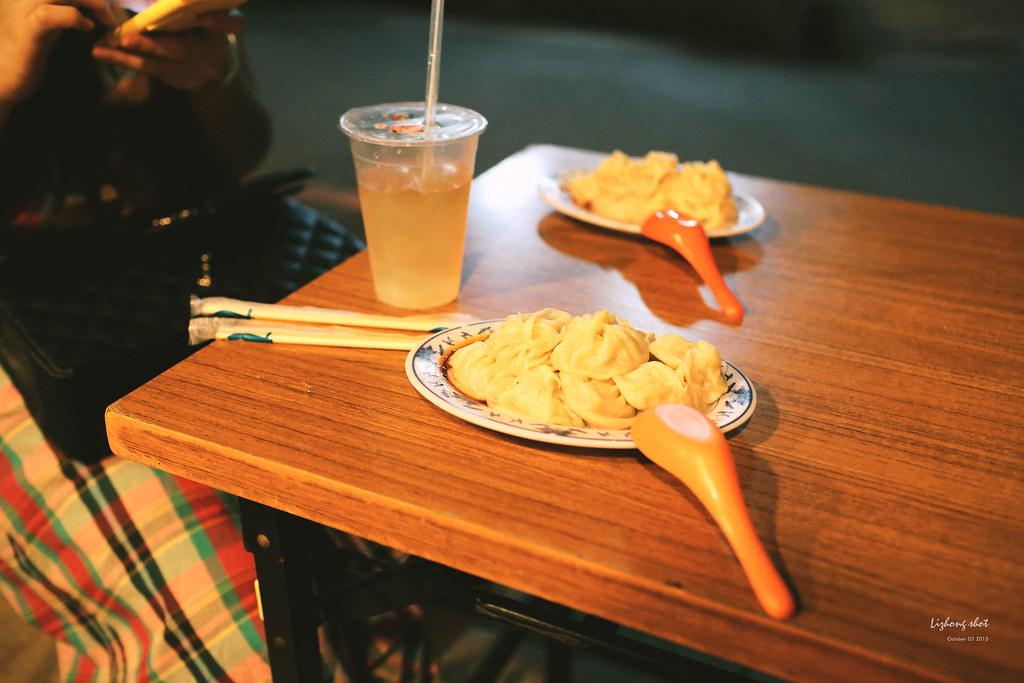 噶瑪蘭酒廠_威士忌體驗