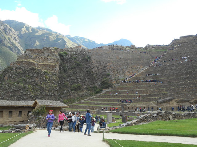 15a Peru Sacred Valley 20, Nikon COOLPIX S3600