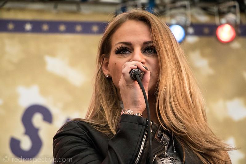 Caitlin Kock