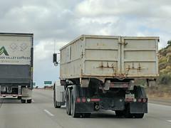 Roll Off Truck 5-16-17