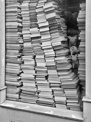 Books - Librairie Rue Vivienne Paris