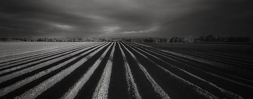 monochrome blackandwhite lines line sky landscape landscapes blackwhitephotos