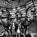 The Four Bronze Horses of Helios by MKHardyPhotography