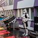 Stormtrooper at ESA by europeanspaceagency