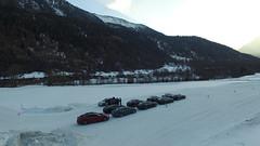 30.01.16: Winterfahrtraining Zernez