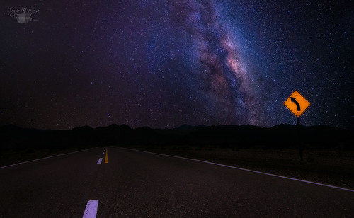 road-to-infinity-700pxV-CWM | by musigraphist
