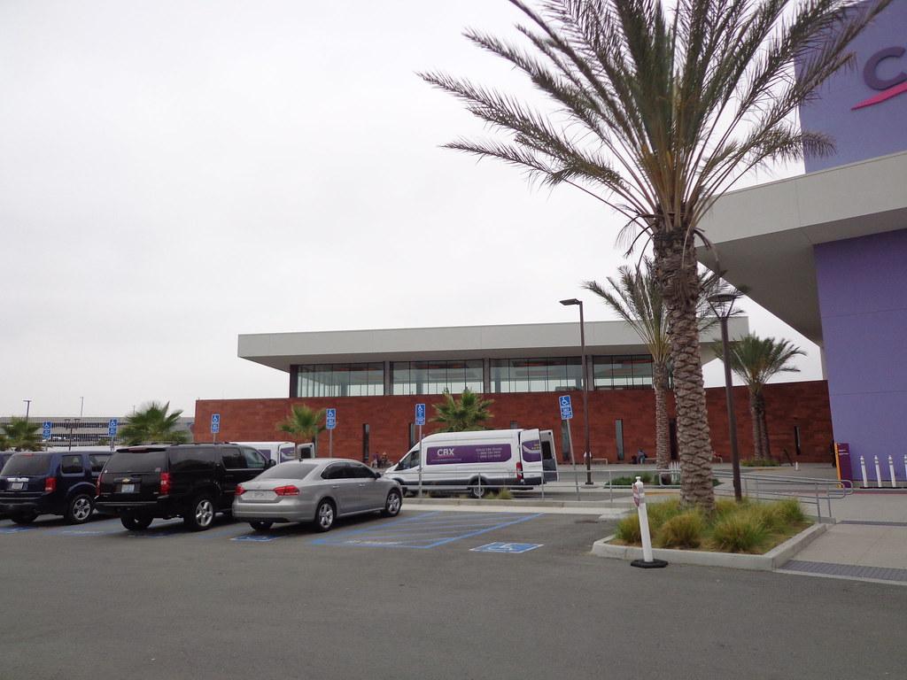 Hotels In Tijuana Mexico Near Airport
