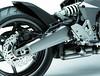 Kawasaki VERSYS 1000 2014 - 15
