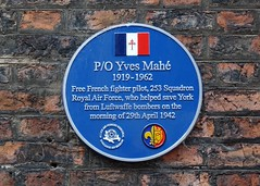 Photo of Blue plaque № 31029