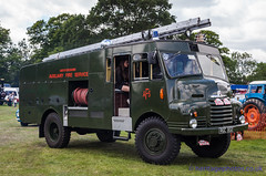 IMG_8580_St Albans Steam & Country Show 2017_0124